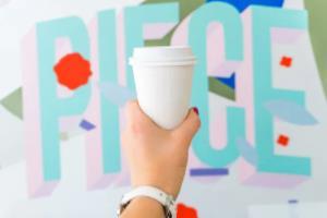 2020年内蒙古赤峰市巴林左旗教育系统引进高校毕业生公告
