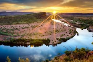 2020内蒙古赤峰市蒙医中医医院招聘123名临床和其他岗位工作人员公告(二)