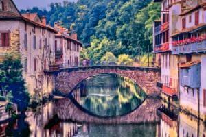 2020年内蒙古鄂托克前旗招聘小学、幼儿园教师公告